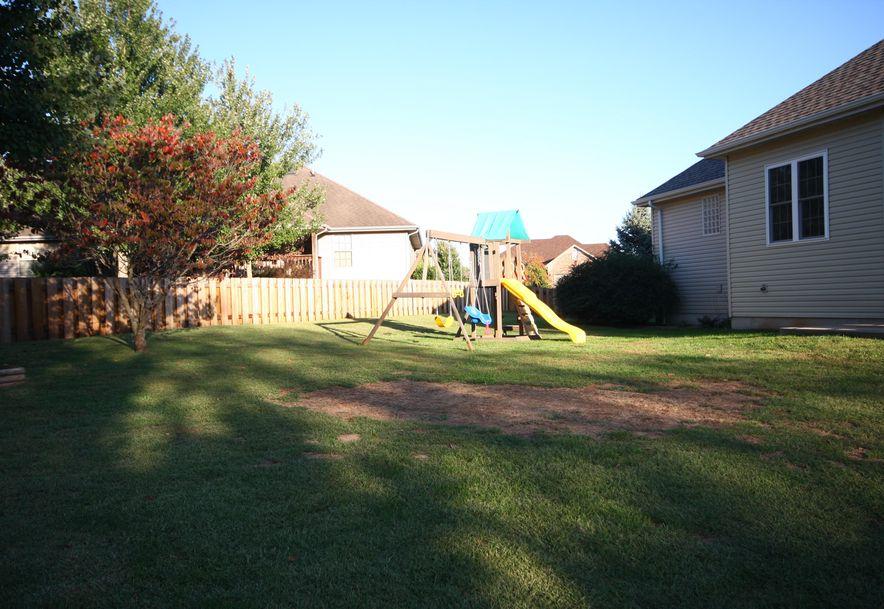 345 Shores Parkway Rogersville, MO 65742 - Photo 42