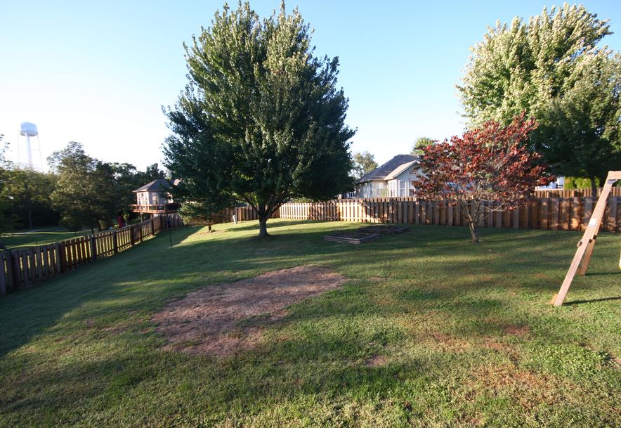 345 Shores Parkway Rogersville, MO 65742 - Photo 44