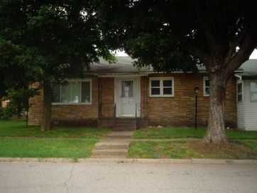 602 East Bond Street Monett, MO 65708 - Image