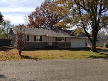 308 West Alice Street Mt Vernon, MO 65712 - Image 1