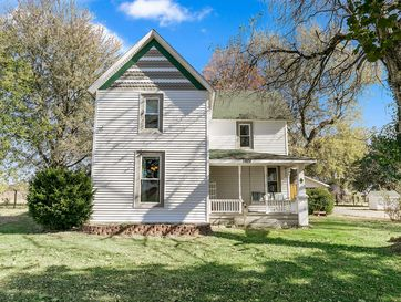 5928 South Farm Rd 219 Rogersville, MO 65742 - Image 1