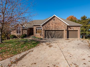 1089 Woodhill Court Springfield, MO 65810 - Image 1