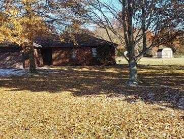 482 Corner Road Rogersville, MO 65742 - Image 1