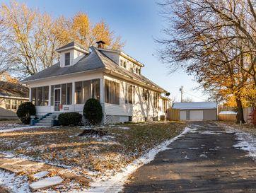 517 East Pleasant Street Mt Vernon, MO 65712 - Image 1