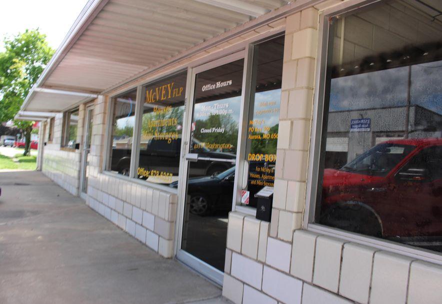 421 South Washington Avenue #427 Aurora, MO 65605 - Photo 11