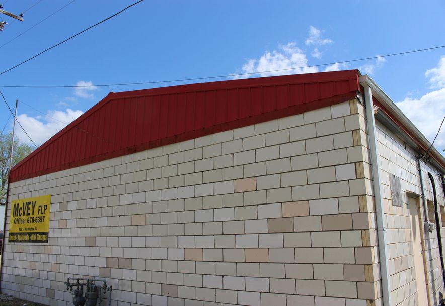 421 South Washington Avenue #427 Aurora, MO 65605 - Photo 8