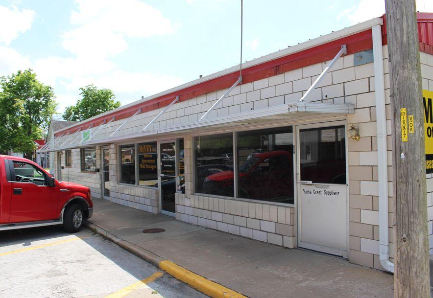 421 South Washington Avenue #427 Aurora, MO 65605 - Photo 10
