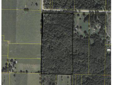 9000 Blk East Farm Rd 112 Strafford, MO 65757 - Image 1
