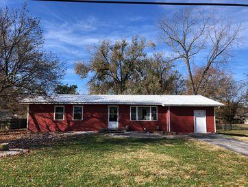 507 Henley Street Ava, MO 65608 - Image 1