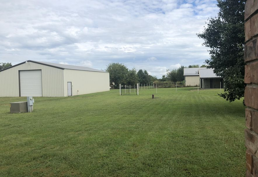 24314 Highway 265 Marionville, MO 65705 - Photo 24