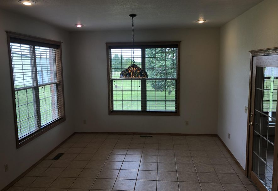 24314 Highway 265 Marionville, MO 65705 - Photo 51