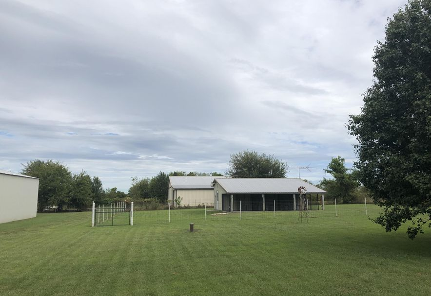 24314 Highway 265 Marionville, MO 65705 - Photo 64