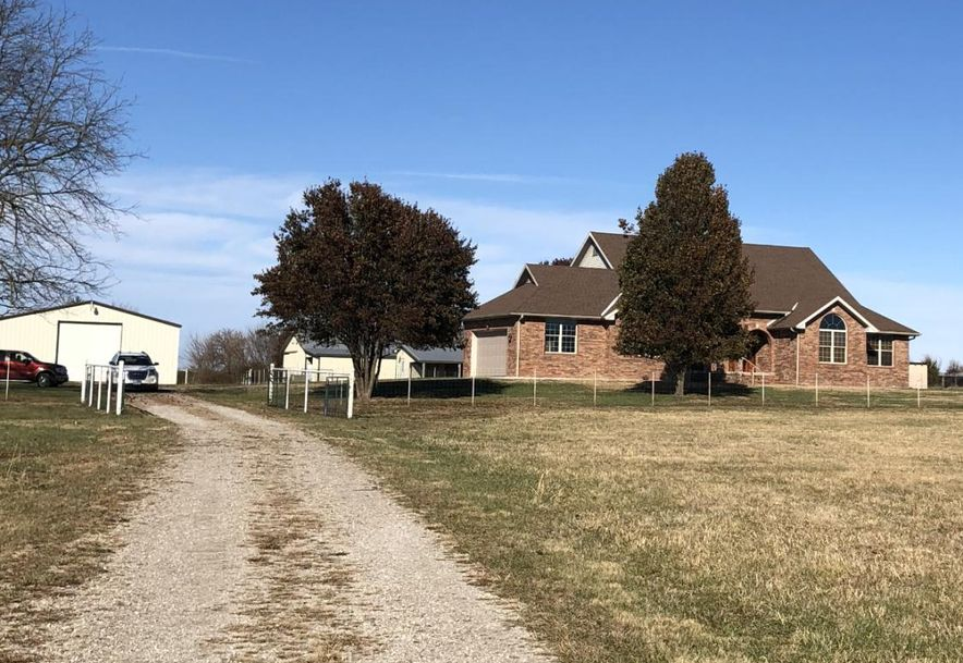 24314 Highway 265 Marionville, MO 65705 - Photo 9