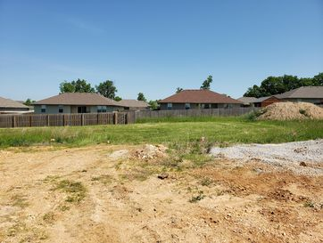 Lot 98 Camella Lane Clever, MO 65631 - Image