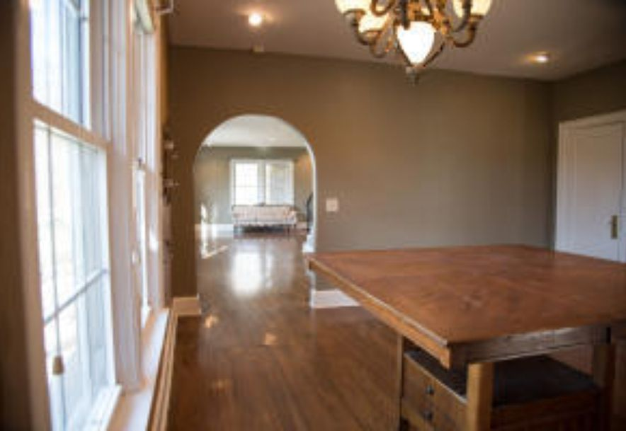 879 Anchor Hill Road Rogersville, MO 65742 - Photo 24