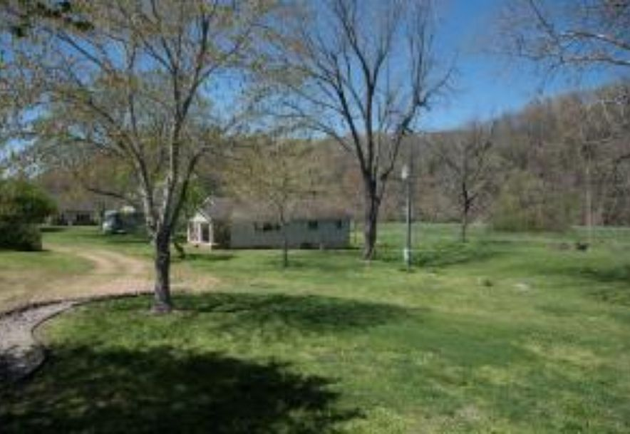 879 Anchor Hill Road Rogersville, MO 65742 - Photo 71