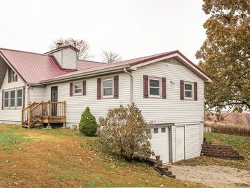 1402 Chapel Road Willow Springs, MO 65793 - Image 1
