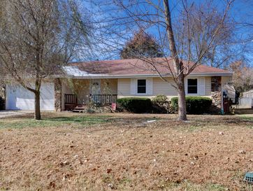 5817 South Tulip Lane Battlefield, MO 65619 - Image 1