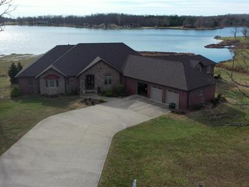 4932 County Road 8940 West Plains, MO 65775 - Image 1