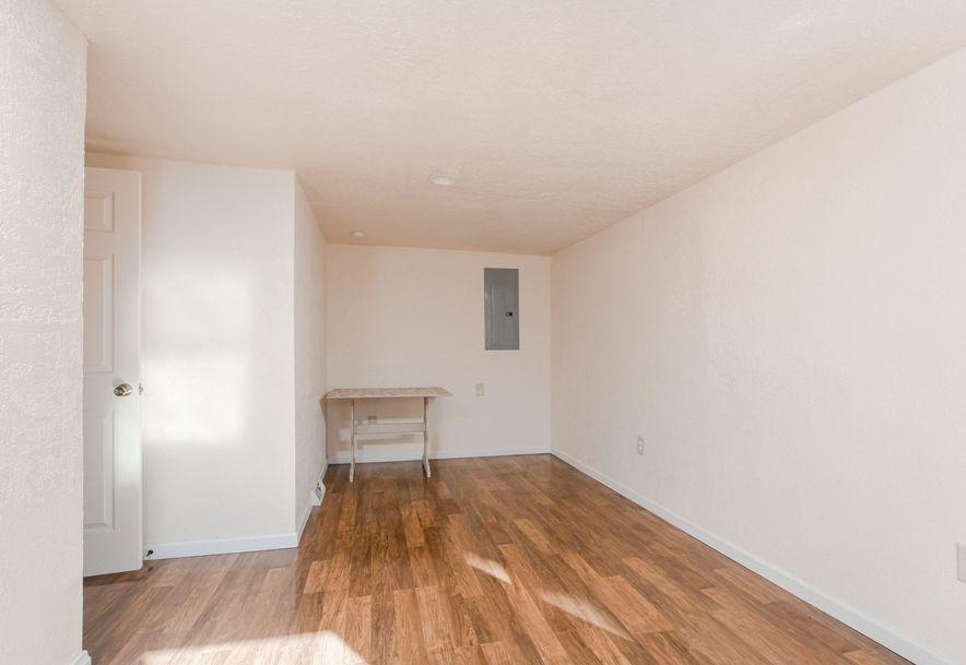 544 South Madison Avenue Aurora, MO 65605 - Photo 11