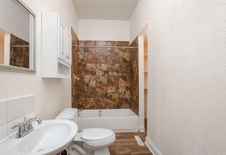 544 South Madison Avenue Aurora, MO 65605 - Photo 14