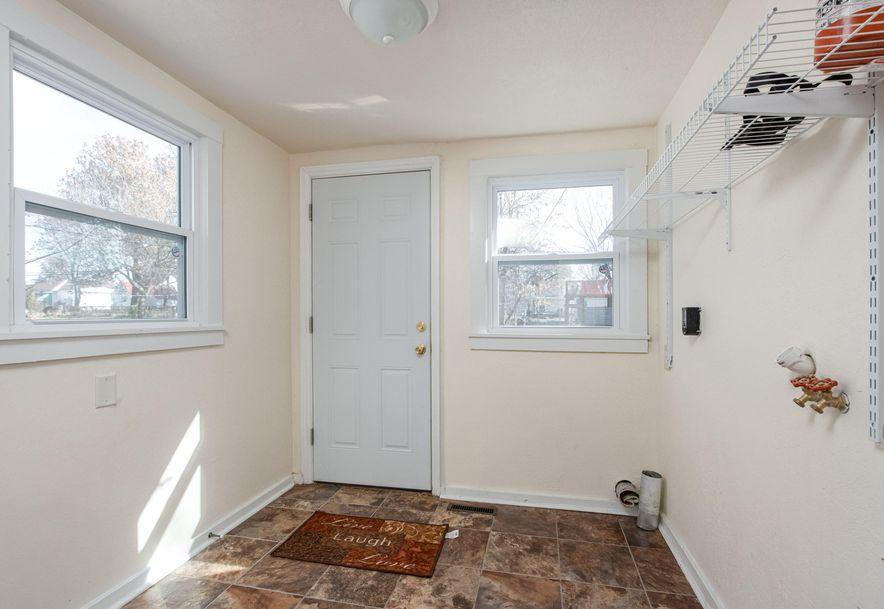 544 South Madison Avenue Aurora, MO 65605 - Photo 18