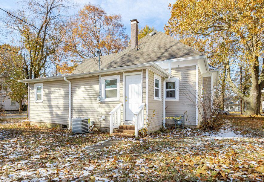 544 South Madison Avenue Aurora, MO 65605 - Photo 23