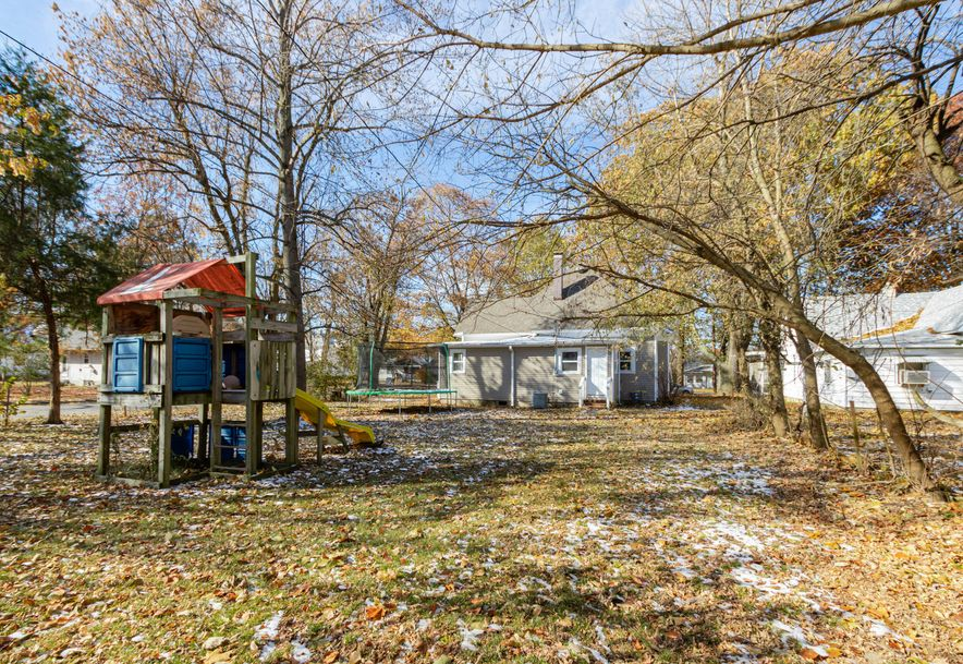 544 South Madison Avenue Aurora, MO 65605 - Photo 24