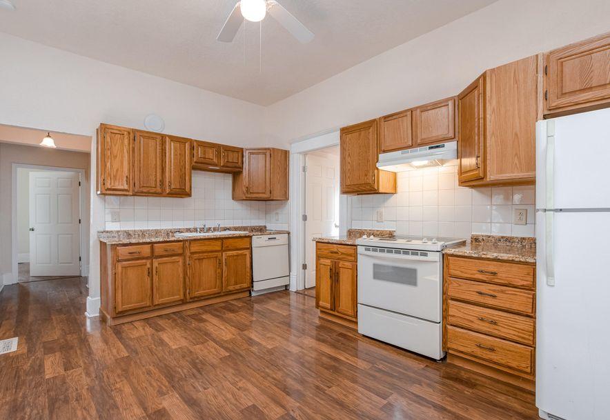544 South Madison Avenue Aurora, MO 65605 - Photo 7