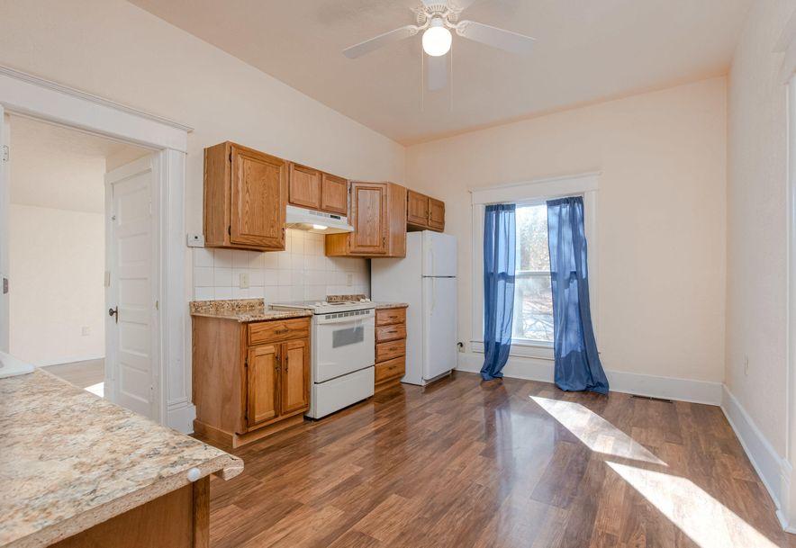 544 South Madison Avenue Aurora, MO 65605 - Photo 9