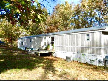 424 Apricot Lane Reeds Spring, MO 65737 - Image 1