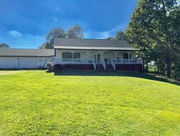 13589 County Road 6410 West Plains, MO 65775 - Image 1