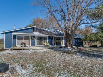 803 State Hwy AB Willard, MO 65781 - Image 1