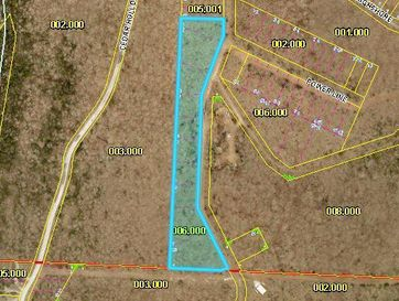 Lot 1-10 Power Line Ln Galena, MO 65656 - Image 1