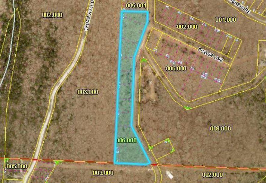 Lot 1-10 Power Line Ln Galena, MO 65656 - Photo 4
