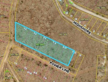 Lot 1-11 Power Line Rd Galena, MO 65656 - Image 1