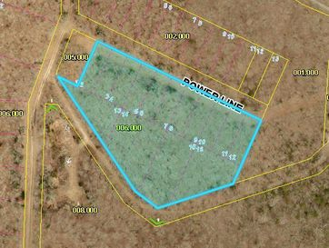 Lot 2-16 Power Line Ln Galena, MO 65656 - Image 1