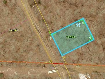 Lot 11 Power Line Ln Galena, MO 65656 - Image 1
