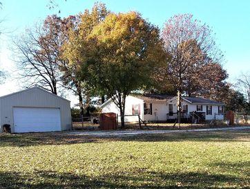 12480 South 1501 Road Stockton, MO 65785 - Image 1