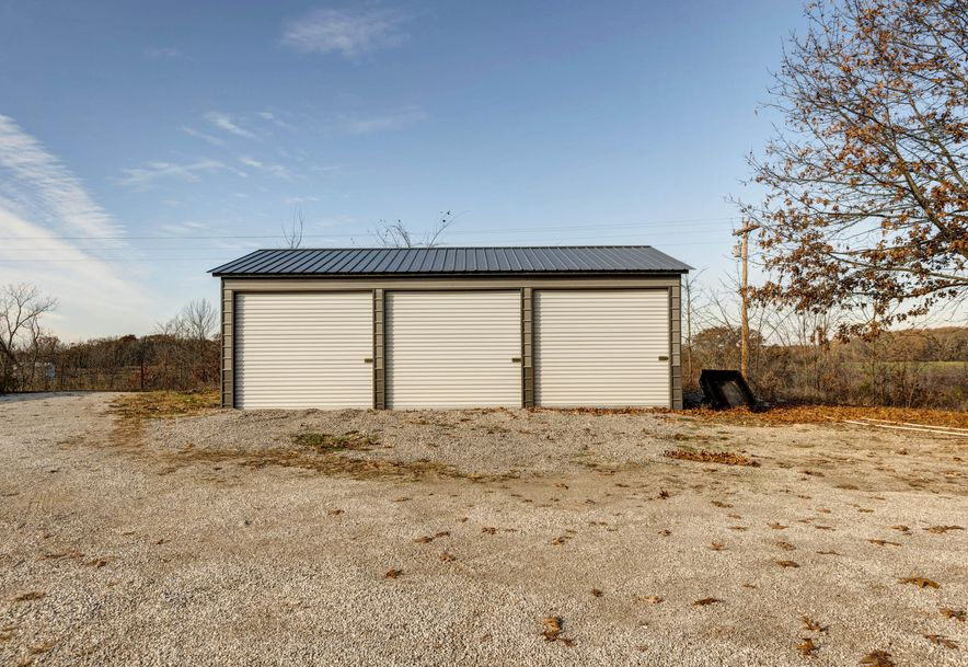 1500 Bell Ford Road Marshfield, MO 65706 - Photo 38