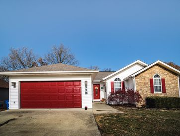 243 Neals Trail Reeds Spring, MO 65737 - Image 1