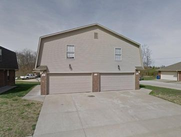925-947 West Black Street Ozark, MO 65721 - Image