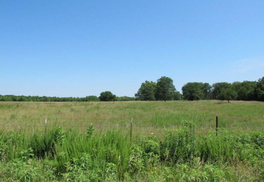 Tbd Highway 83 Flemington, MO 65650 - Photo 105