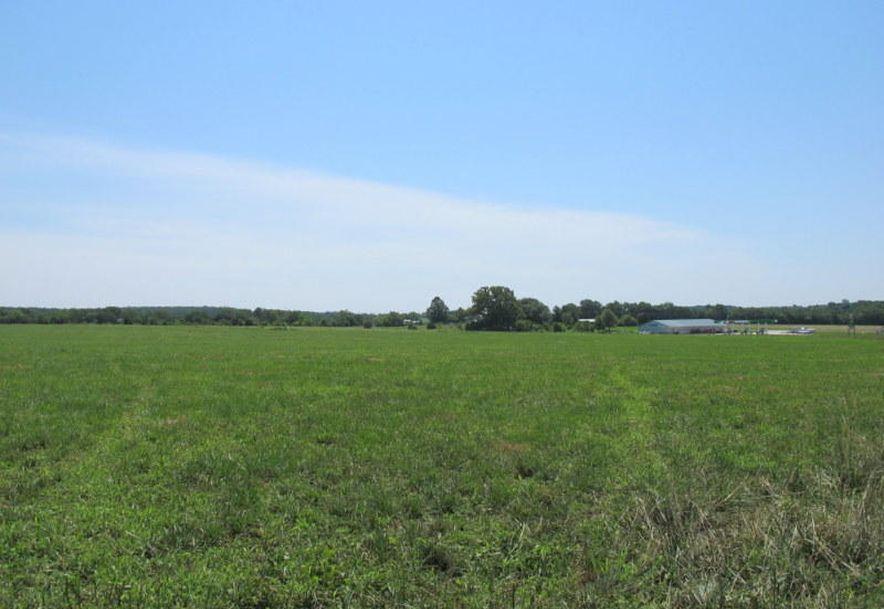 Tbd Highway 83 Flemington, MO 65650 - Photo 110
