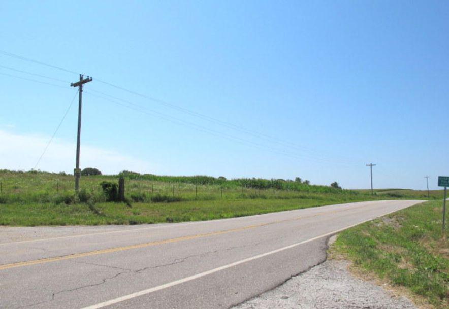 Tbd Highway 83 Flemington, MO 65650 - Photo 33