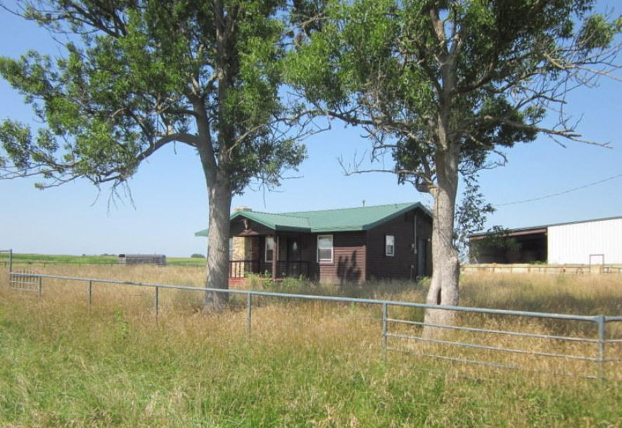 Tbd Highway 83 Flemington, MO 65650 - Photo 45