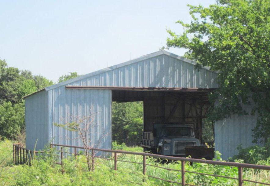 Tbd Highway 83 Flemington, MO 65650 - Photo 71