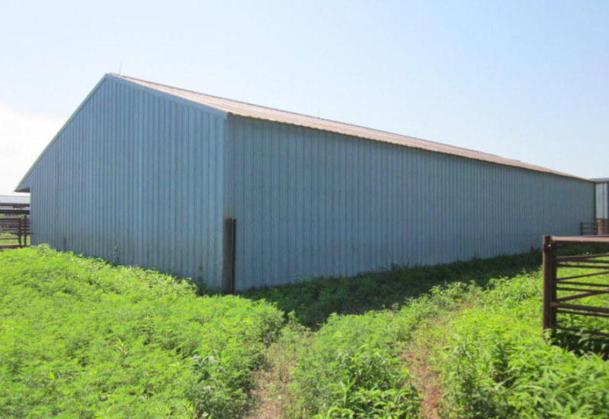 Tbd Highway 83 Flemington, MO 65650 - Photo 76