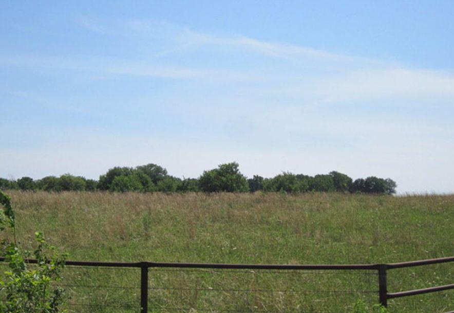 Tbd Highway 83 Flemington, MO 65650 - Photo 83
