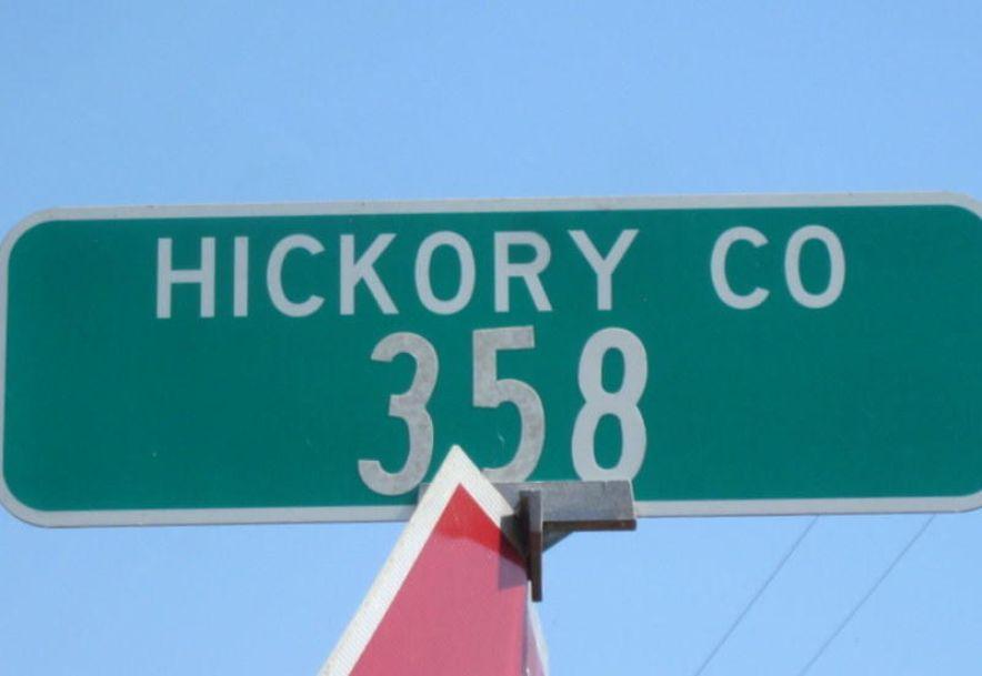 Tbd Highway 83 Flemington, MO 65650 - Photo 85